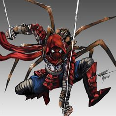Choose the best one from 1 to . Dungeons and Dragons X Avengers by . Marvel Comic Character, Comic Book Characters, Marvel Characters, Comic Books Art, Comic Art, Character Art, Character Design, Dark Fantasy, The Avengers