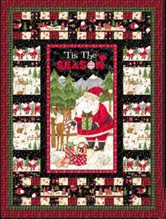 Smokey River Quilt Kit | Quilts - Unique, Traditional | Pinterest ... : smokey river quilt kit - Adamdwight.com