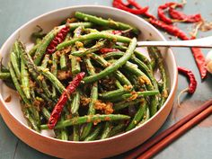 best pickled green bean recipe-#best #pickled #green #bean #recipe Please Click Link To Find More Reference,,, ENJOY!!