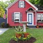 Amazing Front yard landscaping ideas for small homes 300×225 150×150 read more on http://bjxszp.com/flooring/front-yard-landscaping-ideas-for-small-homes-300x225-150x150/