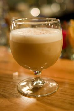 """Looks Delish! ~ """"Coffee Cocktail"""" by Post Prohibition Handcrafted Libations Coffee Cocktails, Craft Cocktails, Wine Drinks, Beverages, Refreshing Drinks, Yummy Drinks, Homemade Liquor, Cocktail Mix, Hot Chocolate Bars"""