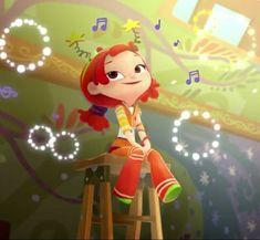 Princess Peach, Disney Princess, Tinkerbell, Disney Characters, Fictional Characters, Cartoons, Fantasy, Comic Strips, Drawings