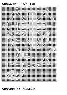 Resultado de imagen para tejido crochet artístico