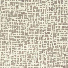 ShopAD - Kerry Joyce Textiles - New Collection - Coptic / Cream Shadow
