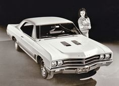 Muscle Cars 1962 to 1972 - Page 407 - High Def Forum - Your High Definition Community & High Definition Resource
