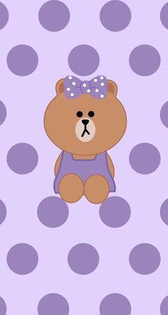 Lisa Blackpink Wallpaper, Friends Wallpaper, Bear Wallpaper, Purple Wallpaper, Kawaii Wallpaper, Disney Wallpaper, Galaxy Wallpaper, Cellphone Wallpaper, Iphone Wallpaper