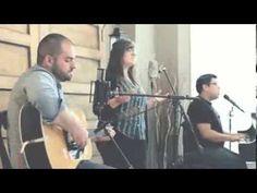 """Judge of the Secrets"" [The Acoustic Sessions]  https://www.pinterest.com/debra6151/acoustic-christian-music/"