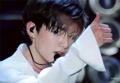 [PANN] BangTan Jungkook đó hả? Cậu ấy xinh khiến mị phát sốc luôn ㅠㅠㅠㅠㅠㅠㅠㅠㅠ