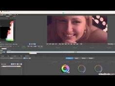What is SpeedGrade? Adobe Speedgrade, Good Tutorials, Color Correction, Video Editing, Videography, Youtube, Color Grading, Youtubers, Youtube Movies