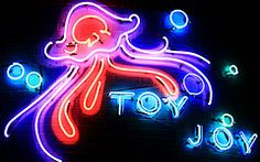 toy joy in austin, tx need to visit this place...