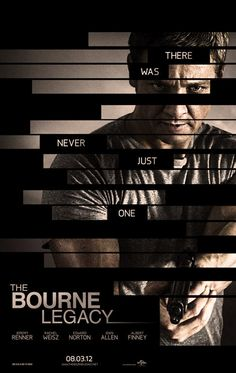 The Bourne Legacy #movies online