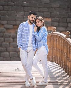 Image may contain: 2 people, people standing wedding couple Pre Wedding Poses, Wedding Picture Poses, Wedding Couple Photos, Couple Picture Poses, Couple Photoshoot Poses, Pre Wedding Photoshoot, Couple Posing, Young Wedding, Wedding Shoot