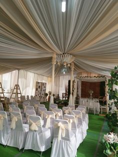 Rustic Wedding Backdrops, Wedding Reception Backdrop, Outdoor Wedding Decorations, Private Wedding, Dream Wedding, Javanese Wedding, Wedding Stage Design, Wood Wedding Invitations, Engagement Decorations