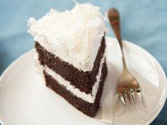 Mascarponés csokoládészelet – ínycsiklandó sütemény, tökéletes finomság gyorsan!