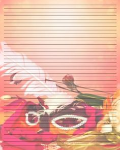 CH.B *✿* by Deviantart