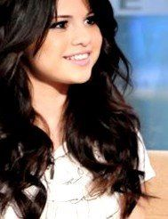 Selena Gomez :]   See other Music Celebs Picts and their video at http://mp3dojo.com