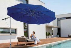 Lauko skėčiai | Domus Lumina