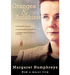 In 1986 Margaret Humphreys, a Nottingham social worker, investigated a woman's claim that, aged four, she had been put on a boat to Australia by the British government. At first incredulous, Margaret discovered that this was just the tip of an enormous iceberg. This title reveals how she unravelled this shocking secret.