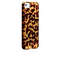 iPhone 4/4S Case-Mate Case-Mate Tortoiseshell (Case-Mate CM-TORTOISE), Luxury iPhone 5 Cases | iPhone 4 / 4S Cases |Samsung Galaxy S3 Cases | Case-Mate