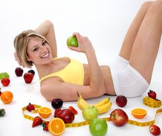 best tips on weight loss;weight loss tips;easy weight loss tips;quickest diet to lose weight;simple tips to lose weight;simple tips to lose weight;simple tips to reduce weight;some easy ways to reduce weight; Health Guru, Health Trends, Health Tips, Women's Health, True Health, Kidney Health, Health Articles, Diet Plans To Lose Weight, Reduce Weight