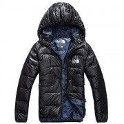 Men Anden Down Jacket $159.00 http://www.winterovers.com/