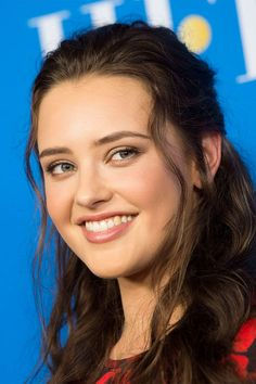"""""""Cursed"""": Netflix series with Katherine Langford - Katherine Langford stars in """"Cursed"""" The """"Dead Girls Don& Lie"""" star takes the lead in the Net - Hollywood Heroines, Hollywood Actresses, Beautiful Girl Image, Most Beautiful Women, Celebrities Before And After, Jodie Comer, Young Actresses, Ford, Zooey Deschanel"""