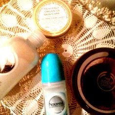 MyNonBoringWorld: #Αγαπημένα-summer 2015 (no makeup)