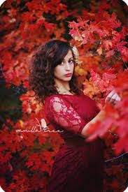 Image result for fall photoshoot Tree Photography, Photo Sessions, Beautiful Women, Wonder Woman, Photoshoot, Cinder, Pictures, Image, Vanilla