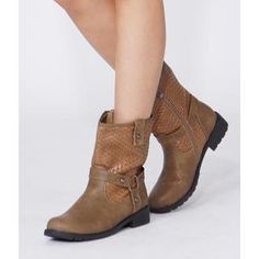 Buy 'yeswalker � Woven Short Boots' with Free International Shipping at YesStyle.com. Browse and shop for thousands of Asian fashion items from Hong Kong and more!