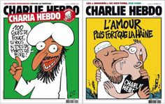 je suis charlie - Google Search