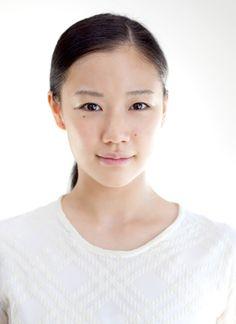 蒼井優 あおい ゆう Aoi Yu Yu Aoi, Nihon, Art Images, Eyebrows, Japan, Actresses, Stars, Girls, Woman
