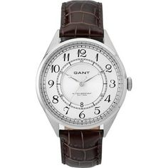 Herren Uhr Gant W70472