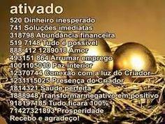 grigori grabovoi portugal - Pesquisa Google