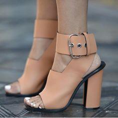 I need these so bad