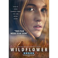 Nathalia Ramos & Cody Longo & Alex Steeleb in: Wildflower 2016 Drama, Thriller 🎥 For Orders & ℹ:👉 99534112 Good Movies On Netflix, Hd Movies, Movies To Watch, Movies Online, Christian Book Store, Christian Films, Streaming Vf, Streaming Movies, See Movie