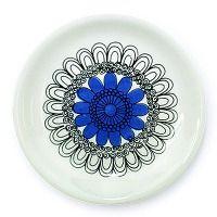 ARABIA/アラビア:パストラリ/Pastoraali 小皿 9cm Finland, Decorative Plates, Dishes, Kitchen, Cooking, Tablewares, Kitchens, Cuisine, Dish