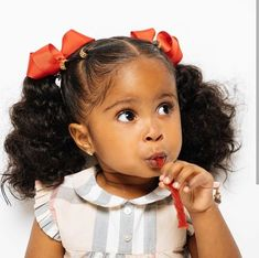 are the curly hairstyles hairstyles down hairstyles with bangs 2020 hairstyles and braids hairstyles prom is a short curly hairstyles hairstyles 2019 female over 50 grey hairstyles Short Curly Hair, Curly Hair Styles, Natural Hair Styles, Short Afro, Baby Girl Hairstyles, Hairstyles With Bangs, 1950s Hairstyles, Kinky Hairstyles, Beautiful Black Babies