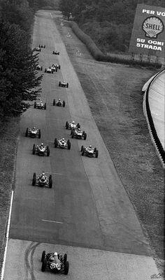 1962-- monza