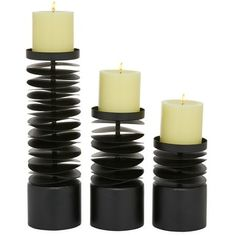 it will sublimate the piece you choose. Beautiful candle holder wood bark light hearted