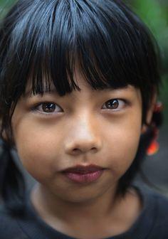 Balinese girl  Lovely!