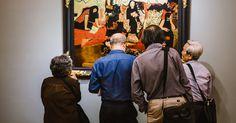 #MONSTASQUADD Vietnamese Art Has Never Been More Popular. But the Market Is Full of Fakes.