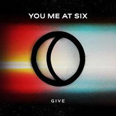 """http://polyprisma.de/wp-content/uploads/2016/11/You_Me_At_Six_Give_Night_People.jpg You Me At Six neues Album Night People am 06.01.2017 http://polyprisma.de/2016/you-me-at-six-neues-album-night-people-am-06-01-2017/ You Me At Six haben sich der Rockmusik verschrieben. Dass das Album """"Night People"""" nicht nur starke Gitarrenriffs zu bieten hat, sondern auch einfühlsame Balladen beinhaltet, beweist nun die Hymne """"Give"""", die zweite Single aus dem jetzt schon am 06.01"""