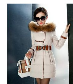 Cheap coat armor, Buy Quality jackets pants directly from China jackets kids Suppliers: