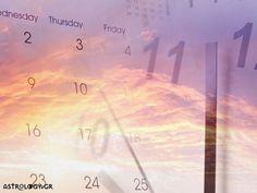 Η χρονιά που γεννήθηκες φανερώνει ένα μεγάλο μυστικό σου - Astrology.gr Weather, Map, Location Map, Maps, Weather Crafts