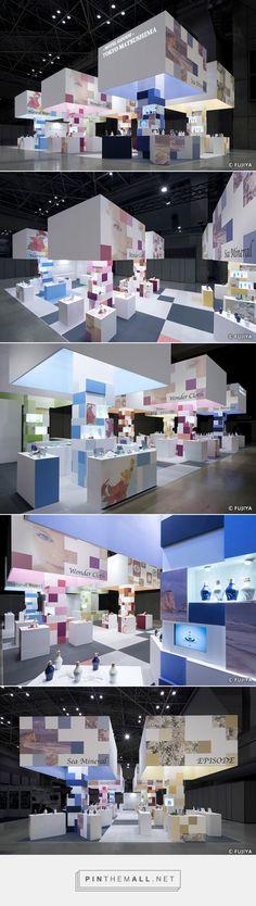 http://www.fujiya-net.co.jp/works/event01.html - created via http://pinthemall.net