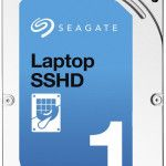 Q&A: What's the best hard drive I can buy for my laptop for $100 or less?