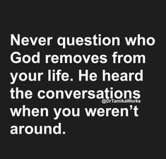 Amen, thank you Jesus for the peace in my life. Faith Quotes, Wisdom Quotes, True Quotes, Great Quotes, Bible Quotes, Motivational Quotes, Inspirational Quotes, Spiritual Quotes, Positive Quotes