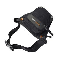 Multi-layer Chest Bag Mountaineering Leisure Running Waist Bag For Men is hot-sale, many other cheap crossbody bags on sale for men are provided on NewChic. Cheap Crossbody Bags, Goods And Service Tax, Mountaineering, Papua New Guinea, Bag Sale, Bracelets For Men, St Kitts And Nevis, Uganda, Laos