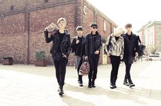 [OFFICIAL] MCM × EXO Collaboration:  http://motioneye.inethosting.co.kr/xFileUp/collab/20140917175526703833831.jpg… pic.twitter.com/bJZbrQVKbp