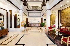 hilton hotel princess san salvador,el salvador | Hilton Princess San Salvador Hotel (San Salvador, El Salvador ...